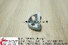 40*40R三维连接角