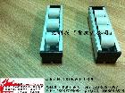 HLX-3B流利条(灰色轮)