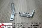 LNT直角连接件(铁质)