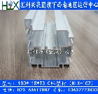 HLX-100A三倍速beplay官方下载苹果版