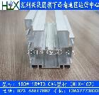 HLX-102三倍速lovebet客户端