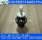 QX-1中间轮阻挡器