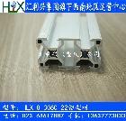 HLX-8-3060-22 凯发k8手机版下载
