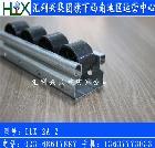 HLX-2A-2钣金流利条