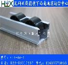 HLX-4A-1铝合金流利条