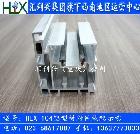 HLX-104装配示意