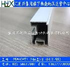 25x40x1.2手动插件线w88优德网站