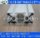 HLX-10-50100-42亚博yaboApp
