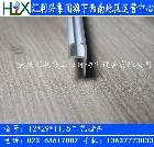 12X29XT1.5工艺挂架