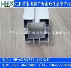 GB-62X62XT1.5凯发k8手机版下载