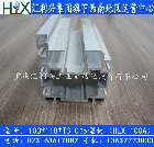 HLX-100A三倍速凯发k8手机版下载