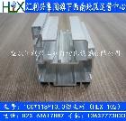 HLX-102三倍速博猫官方登录