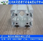 HLX-8-8080W亚博yaboApp