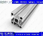 HLX-G-3030-15博猫官方登录
