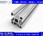 HLX-G-3030-15亚博yaboApp