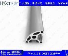 HLX-8-3030R-20亚博yaboApp