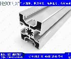 HLX-10-4560-20亚博yaboApp