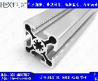 HLX-8-5050-42亚博yaboApp