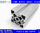 HLX-8-6060-45亚博yaboApp