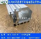 HLX-133141-108威廉希尔公司注册