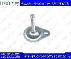 带孔固定脚杯(¢76 M10-16可选)