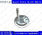 月牙盘固定脚杯(¢86 M12-M16可选)