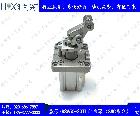 RSA50-30TL阻挡器(SMC)