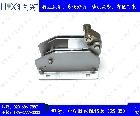 中型卧式阻挡器(25-35)