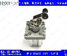 HLX-5030-TC.FS阻挡器