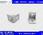 30X30铸铝角码
