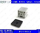 O-4040R封盖(3)