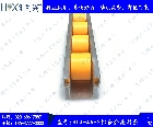 HLX-4A-2铝合金流利条