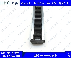 HLX-5A袖珍流利条