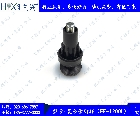 复合管脚杯(EF-1200L)