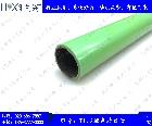 绿色精益管
