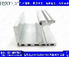 HLX-135187-107威廉希尔公司注册
