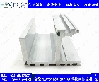 HLX-135187-107凯发k8手机版下载