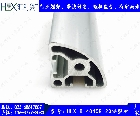 HLX-8-4040R-20亚博yaboApp