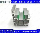 HLX-100A装配示意