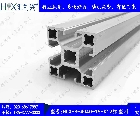 HLX-8-4040-15-K12亚博yaboApp