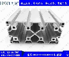 HLX-8-80160-30亚博yaboApp