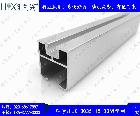 HLX-3035-15-DG威廉希尔公司注册