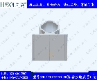 HLX-D28-SBLH 铝合金精益管