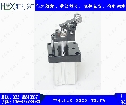 HLX-5030-TC