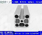 HLX-21-3030-C22亚博yaboApp