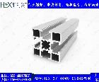 HLX-27-4040-C30亚博yaboApp