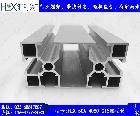 HLX-50A-4080-C15亚博yaboApp