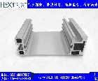 HLX-85-40120-35