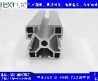 HLX-8-4040-F20