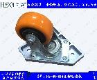 FB-40-M14支脚连接板